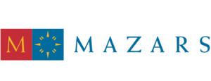 Mazars - Coffret réponse appels d'offres - Graphic Swing design