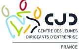 CJD France - Centre Jeunes Dirigeants - Visiter le site internet