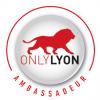 Only Lyon - Visiter le site internet