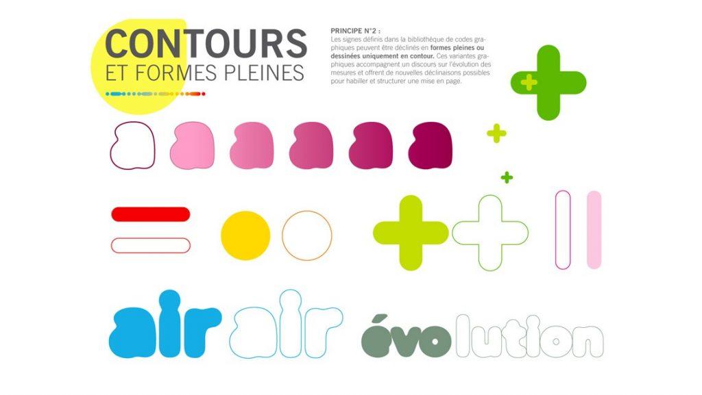 Air-rhone-alpes-charte-graphique3