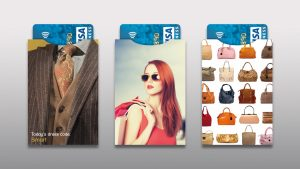 kokoon protect - Collections - Graphic Swing