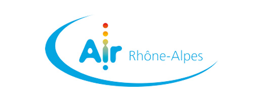 Logo-Air-rhone-alpes