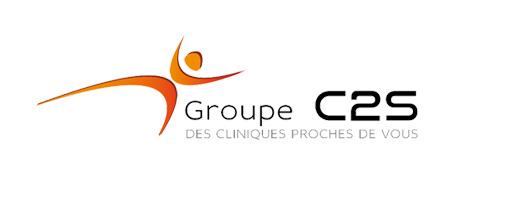 Logo-c2s