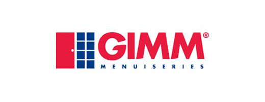 Logo-gimm-menuiseries
