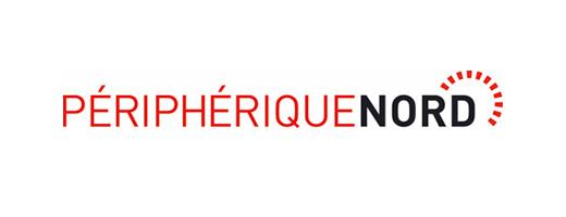 Logo-periph-nord