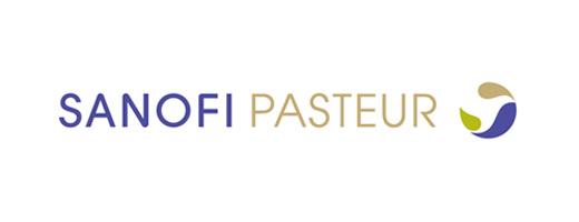 Logo-sanofi-pasteur