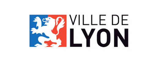Logo-ville-de-lyon-Graphic Swing