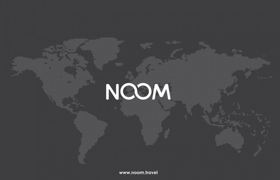NOOM-map-1140x642