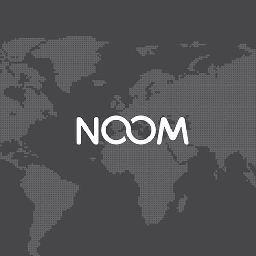 NOOM-map-une