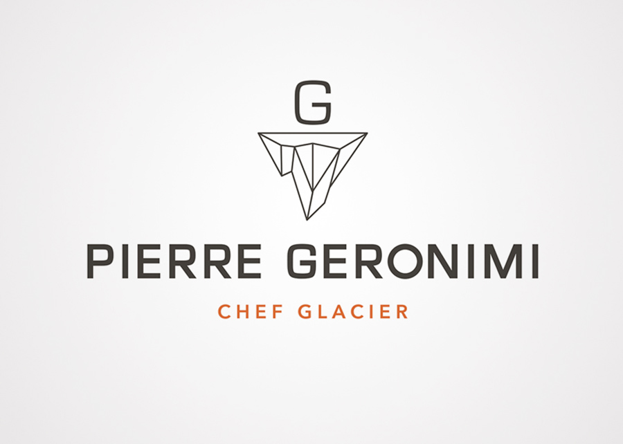 Pierre-geronimi-logo-graphic-swing