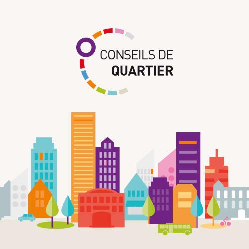 Ville-Lyon-CDQ-une