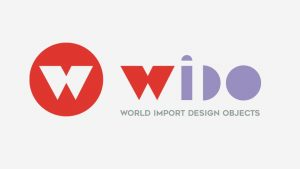 Wido Graphic Swing