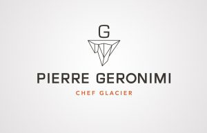 geronimi-logo