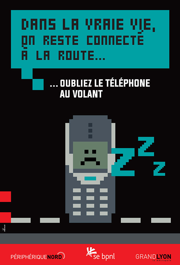 periph-nord-campagne-telephone