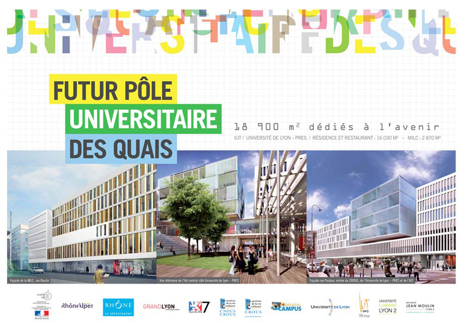 pole-univ-rectorat4-header