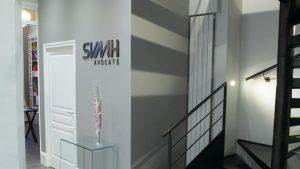 svmh-cabinet1