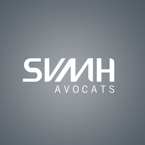 SVMH - Graphic Swing