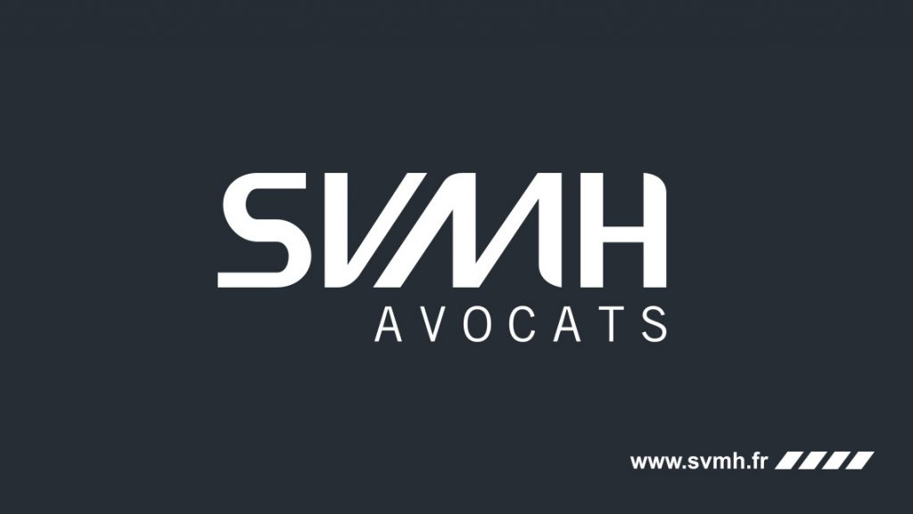 svmh_identite