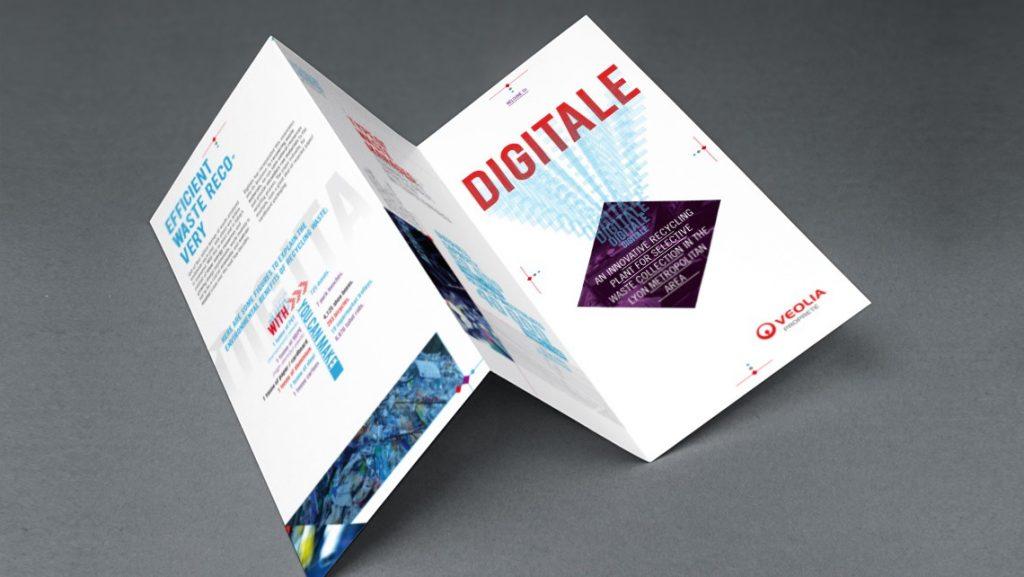 veolia-digital-1140x642