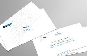 Dyomedea-invitation-Graphic Swing