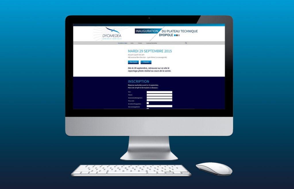 Dyomedea-site-web