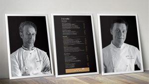 nosbonsplatschezvous.com-portraits-chefs-Graphic Swing Lyon