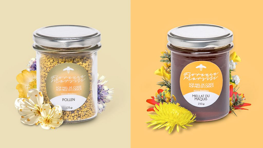 Oru-di-corsica-produits1-graphic-swing