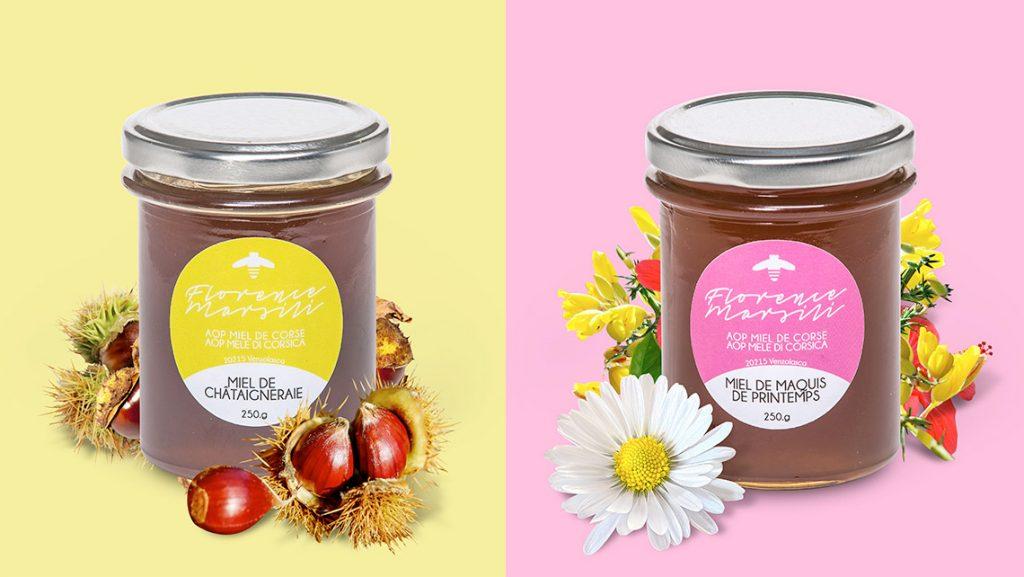 Oru-di-corsica-produits2-graphic-swing
