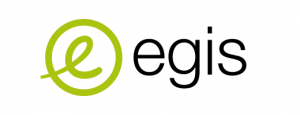 EGIS_LOGO_GRAPHIC_SWING