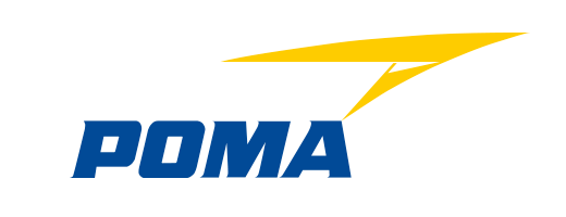 POMA_LOGO_GRAPHIC_SWING