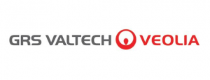 GRS_VALTECH_LOGO_GRAPHIC_SWING