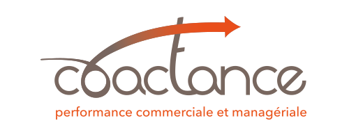 COACTANCE_LOGO_GRAPHIC_SWING