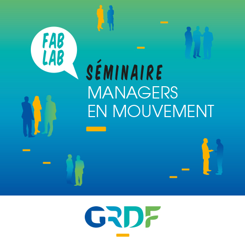 GRDF-Pectine-Evenement