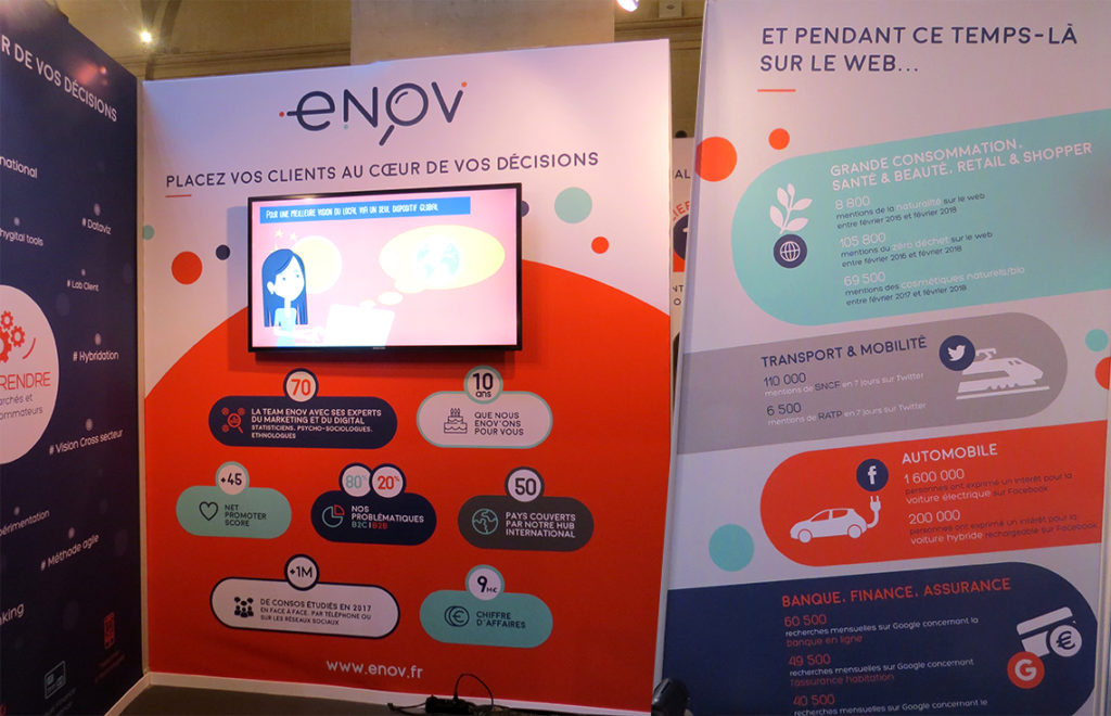 Enov-printemps-etudes-stand-situation-Graphic Swing