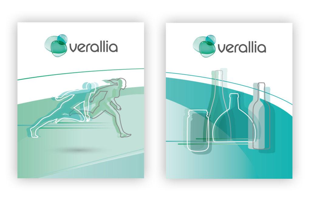 Sagarmatha-Verallia's-meteting-Logo-Go-Beyond-decli