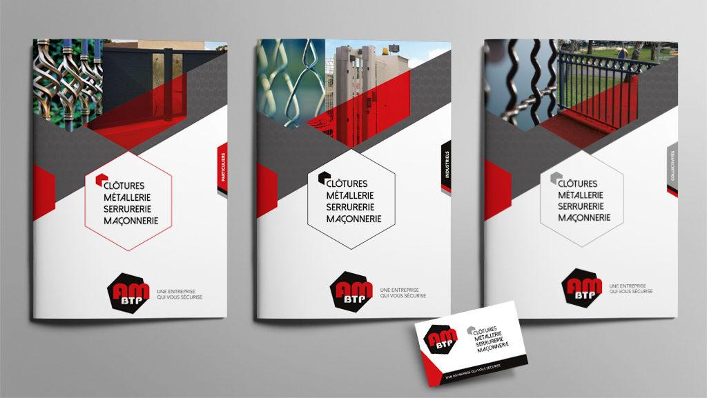 ambtp-plaquettes-graphic-swing