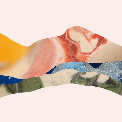 Albori cosmétiques 100% naturelles fabriquées en Corse - Graphic swing